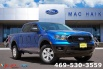 2019 Ford Ranger XL SuperCrew 5' Box 2WD for Sale in DeSoto, TX