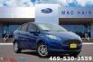 2019 Ford Fiesta SE Sedan for Sale in DeSoto, TX