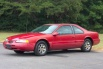 1997 Ford Thunderbird LX Coupe for Sale in Denver, NC