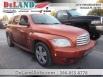 2006 Chevrolet HHR LS for Sale in Deland, FL