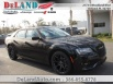 2019 Chrysler 300 Touring RWD for Sale in Deland, FL