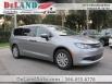 2020 Chrysler Voyager L FWD for Sale in Deland, FL