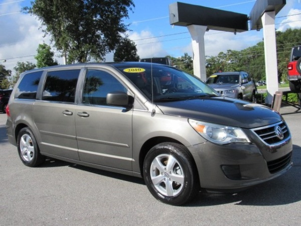 Certified Cars For Sale Orlando