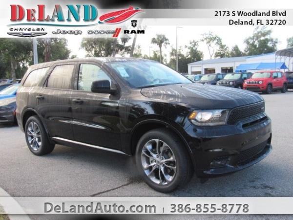 2020 Dodge Durango in Deland, FL