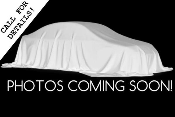 2016 Kia Sorento SX Limited V6