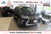 2018 Lexus LX LX 570 3-Row for Sale in Columbia, MO