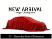 2020 Mercedes-Benz GLS GLS 450 4MATIC SUV for Sale in Portland, OR