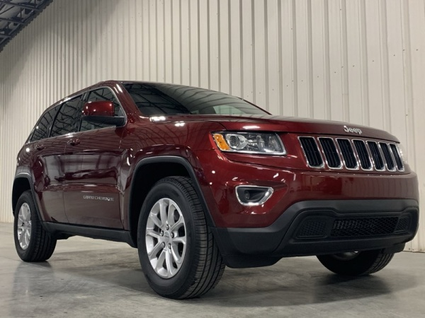 Jeep Grand Rapids >> 2016 Jeep Grand Cherokee Laredo 4wd For Sale In Grand Rapids