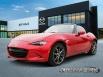 2016 Mazda MX-5 Miata Grand Touring Automatic for Sale in Houston, TX