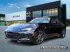 2018 Mazda MX-5 Miata RF Grand Touring Automatic for Sale in Houston, TX