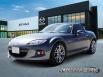 2014 Mazda MX-5 Miata Grand Touring Hard Top Automatic for Sale in Houston, TX
