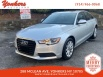 2013 Audi A6 Premium Sedan 2.0T FrontTrak for Sale in Yonkers, NY