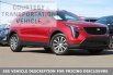 2019 Cadillac XT4 Sport FWD for Sale in Fremont, CA