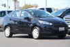 2017 Ford Fiesta S Sedan for Sale in Fremont, CA