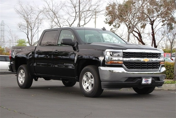 pickup truck trucks chevrolet chevy off hybrid roads