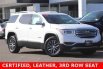 2018 GMC Acadia SLT with SLT-1 AWD for Sale in Fremont, CA