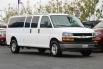 2018 Chevrolet Express Passenger 3500 LT LWB for Sale in Fremont, CA