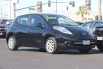 2014 Nissan LEAF S for Sale in Fremont, CA