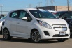 2016 Chevrolet Spark EV LT with 1SA AT for Sale in Fremont, CA