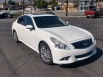 2013 INFINITI G G37 Journey Sedan RWD Automatic for Sale in Tujunga, CA