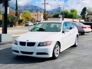 Used Bmw 3 Series For Sale Search 10 618 Used 3 Series Listings
