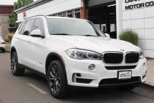 Used BMW Suv >> Used Bmw Suvs For Sale Truecar