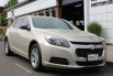 2015 Chevrolet Malibu LS with 1LS for Sale in Portland, OR