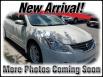 2010 Nissan Altima 2.5 SL Sedan CVT for Sale in Jacksonville, FL