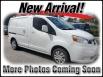 2013 Nissan NV200 SV for Sale in Jacksonville, FL