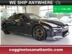 2018 Nissan GT-R Premium for Sale in Jacksonville, FL