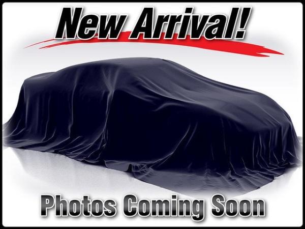 2019 Nissan NV NV1500 S
