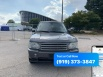 2006 Land Rover Range Rover HSE for Sale in Raleigh, NC