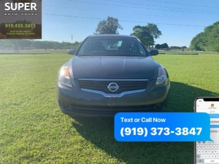 used 2007 nissan altima for sale 68 used 2007 altima listings2007 nissan altima 2 5 s cvt for sale in raleigh, nc