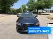 2012 Audi A3 Premium Hatchback 2.0 TDI FrontTrak S tronic FWD for Sale in Raleigh, NC