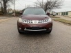 2006 Nissan Murano SL AWD for Sale in Raleigh, NC