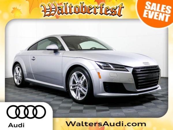 Cars For Sale Near Moreno Valley Ca
