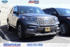 2020 Ford Explorer Platinum 4WD for Sale in Pittsburg, CA