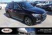 2019 BMW X1 xDrive28i AWD for Sale in Atlanta, GA