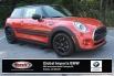 2020 MINI Hardtop Hardtop 2-Door for Sale in Atlanta, GA