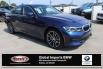 2019 BMW 3 Series 330i Sedan RWD for Sale in Atlanta, GA