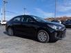2020 Kia Rio LX Sedan IVT for Sale in Cartersville, GA