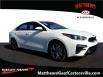2020 Kia Forte LXS IVT for Sale in Cartersville, GA