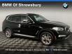 2020 BMW X3 xDrive30i AWD for Sale in Shrewsbury, MA