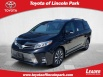 2020 Toyota Sienna Limited Premium AWD 7-Passenger for Sale in Chicago, IL