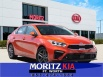 2019 Kia Forte EX IVT for Sale in Fort Worth, TX