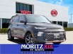 2020 Kia Soul GT-Line IVT for Sale in Fort Worth, TX