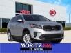 2020 Kia Sorento L FWD for Sale in Fort Worth, TX