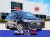 2020 Kia Rio S 5-Door IVT for Sale in Fort Worth, TX