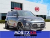 2020 Kia Soul EX IVT for Sale in Fort Worth, TX