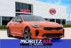 2020 Kia Stinger GT2 AWD for Sale in Fort Worth, TX